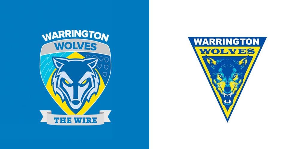 warrington-wolves